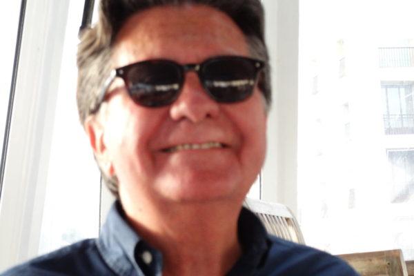 2014-07-03-10
