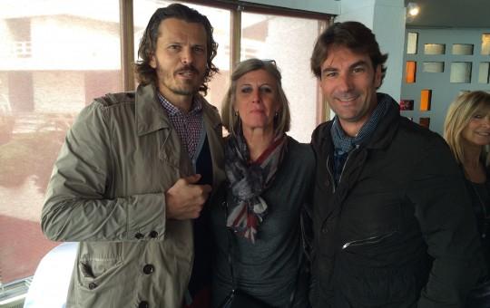 Bouchon-3nov-2015-19