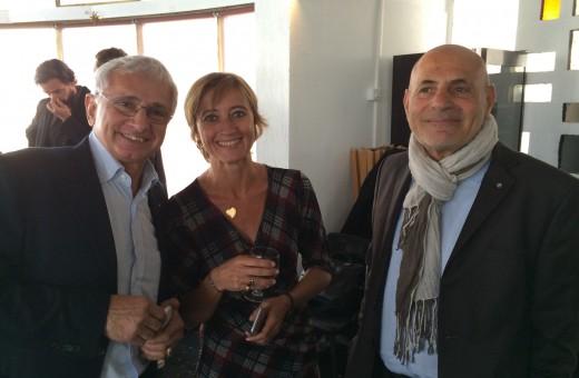 Bouchon-3nov-2015-26